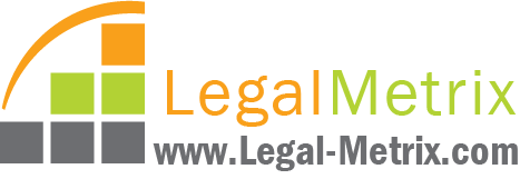 LegalMetrix LLC
